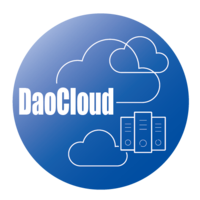 安全云平台 DAOCLOUD