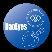 机器视觉智能系统 DAOEYES