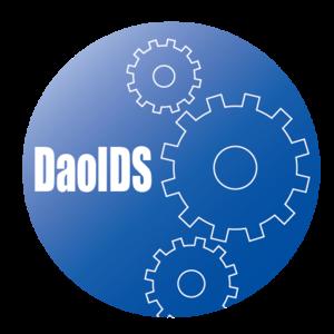 工业大数据系统 DAOIDS