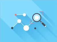 检测仪器远程监控与大数据服务系统